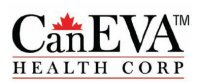 Caneva Health Corporation