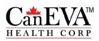 Caneva Health Corporation