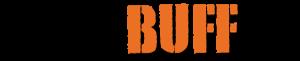 buff.ca